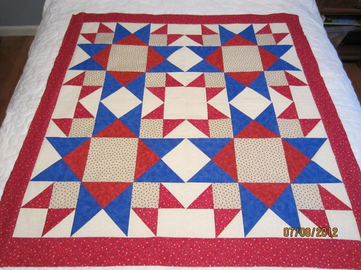 72 best CONTRARY WIFE / HUSBAND QUILT images on Pinterest ... : contrary wife quilt block - Adamdwight.com