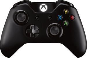 Презентация Xbox One