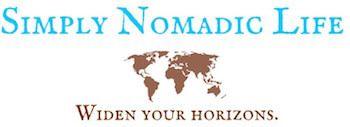 Simply Nomadic Life