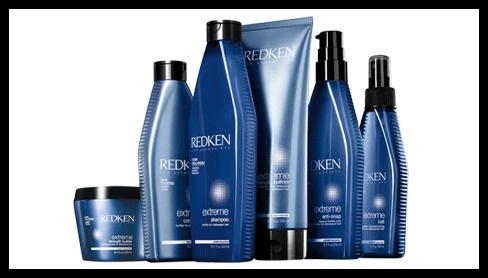 Redken Extreme Review