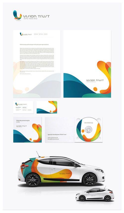 http://www.designyourway.net/diverse/lettlogo/vision_trust___ci_by_mateuszmadura-d3az42d.jpg