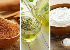 10 productos naturales para eliminar el aliento a cebolla y ajo