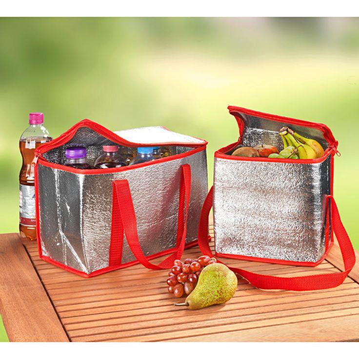 2 chladící tašky | Magnet 3Pagen  #magnet3pagen #magnet3pagen_cz #magnet3pagencz #3pagen #dovolena