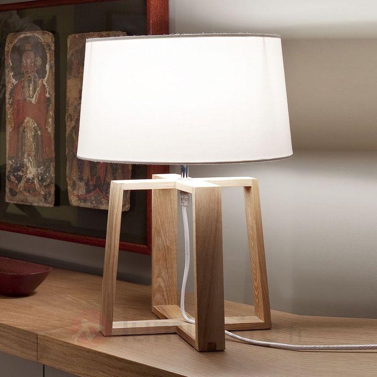 16 best style chalet de montagne images on pinterest mountain cottage light fixtures and lamps. Black Bedroom Furniture Sets. Home Design Ideas