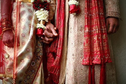 india-070.jpg (500×333)