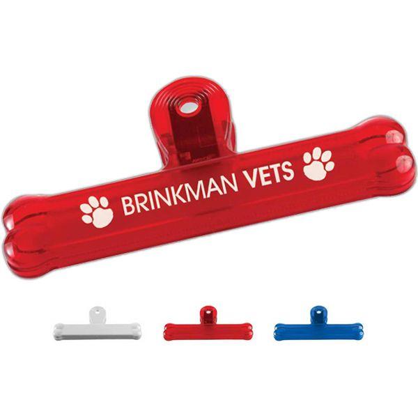 Custom Clips Dog Grooming