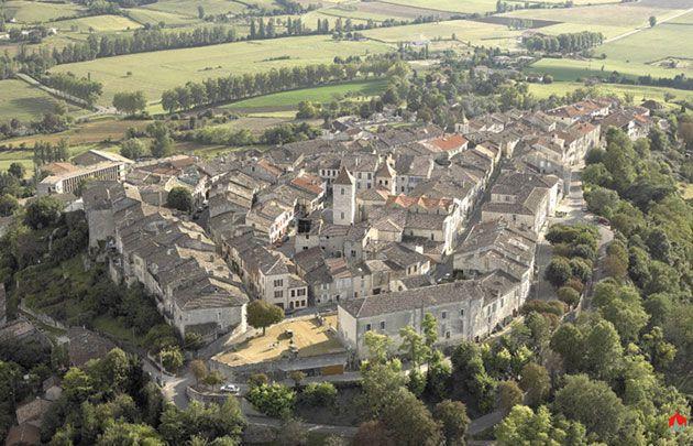 17 beste afbeeldingen over frankrijk op pinterest for Bastide au jardin secret