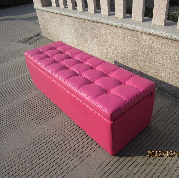 Бесплатная доставка три стул стул хранения стул сменив обувь стул пуфик кожаный диван Искусство - Taobao