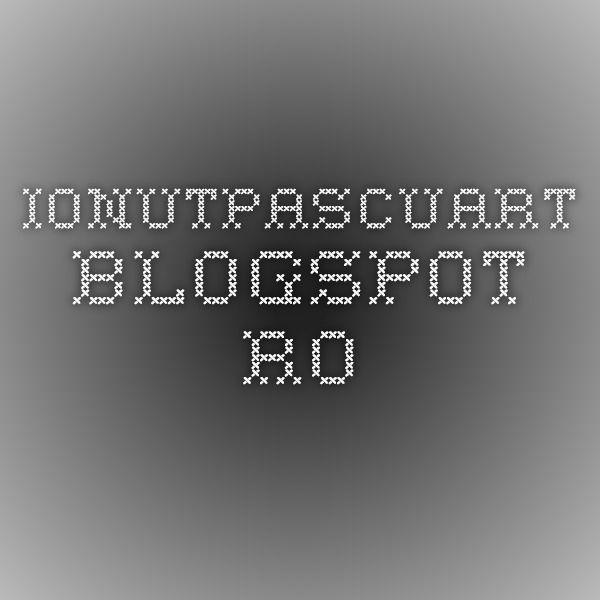 ionutpascuart.blogspot.ro