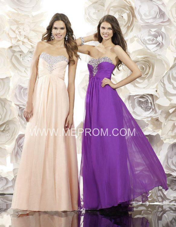 235 besten Dress to Impress Bilder auf Pinterest | Ballkleider ...