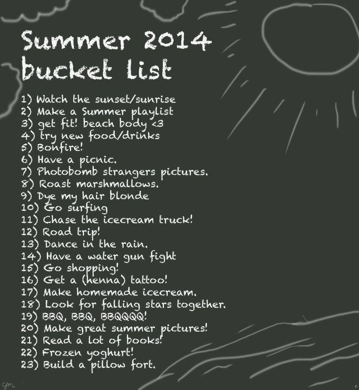 11 Best On My Bucket List Images On Pinterest: 27 Best Bucket List Images On Pinterest