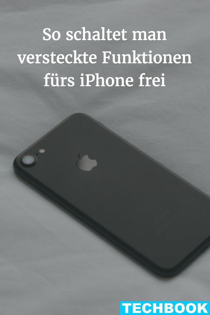 Pin On Smartphone