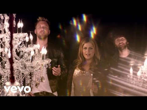 Lady Antebellum - Bartender - YouTube                                                                                                                                                                                 More