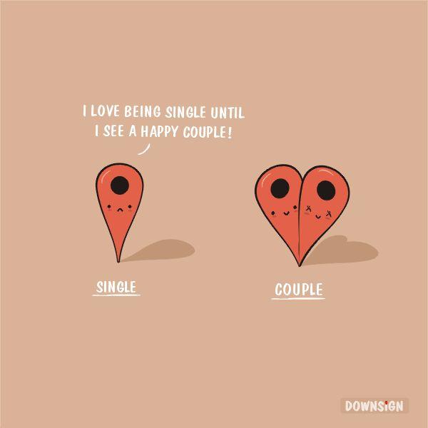 Single & Couple