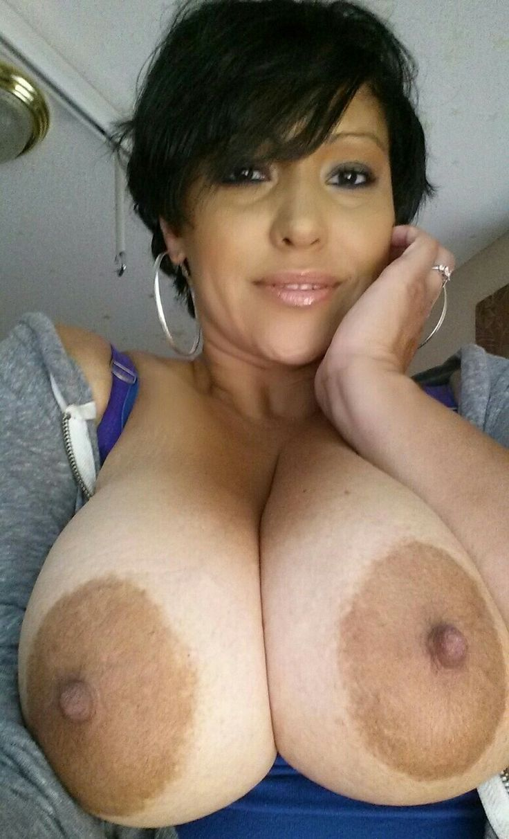 Top sex bombs milfs banged by boys 6