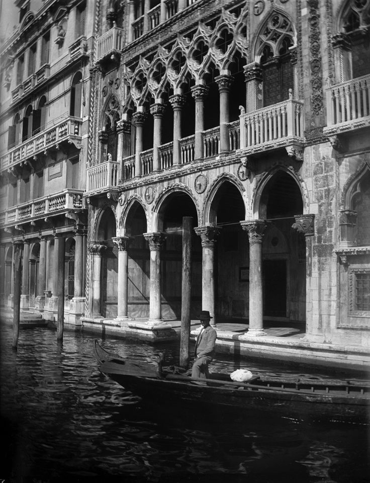 29 best Venice, Italy images on Pinterest   Venice, Venice italy and ...
