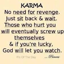 What is Karma? Image 1
