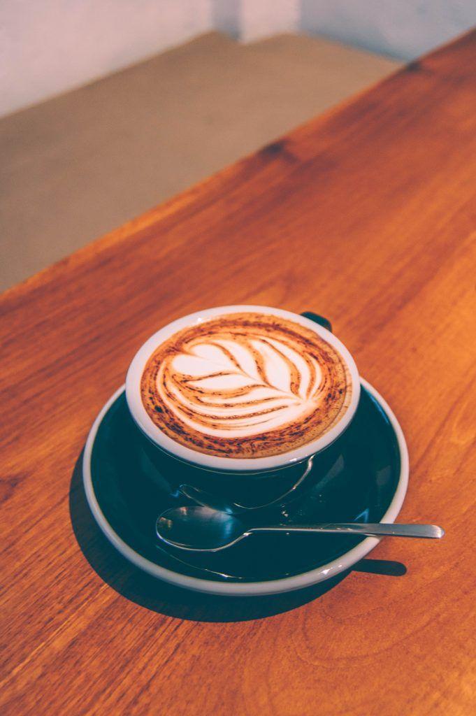 best-coffee-colombo | Best coffee shop, Best coffee, Coffee shop