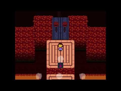 Undertale OST: Another Medium 10 Hours HQ - YouTube