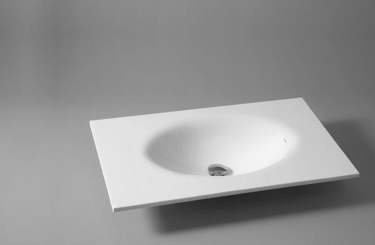 Artelinea S.p.A - Lavabi e top - Basin Top » Info - Bagno, Design, Arredobagno, Arredamento bagno, Arredobagno moderno, Specchi, LED, Made in italy, Made in toscany, Firenze, Progetti Hotel