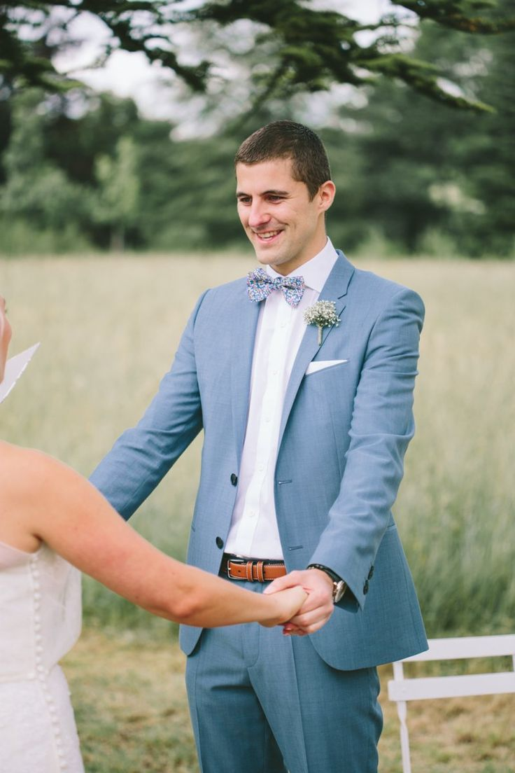 Best 13 1 Suits images on Pinterest | Guy fashion, Wedding costumes ...