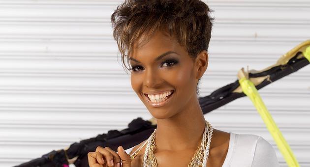 Candidates 2013 - N°11 RANI #MissWorld #MissInternational #MissEarth #MissMartinique #Beauty #Queen #Martinique