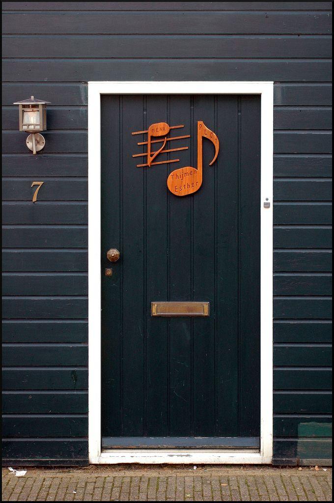 Volendam North Holland Netherlands I Want This Door! & Holland Doors \u0026 Door In Voorburg South Holland Netherlands Pezcame.Com
