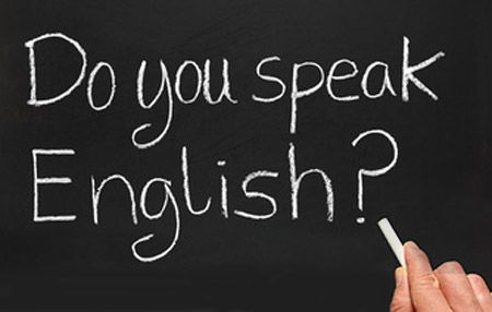 Do you speak English? Yes, with #MemoLingue App!