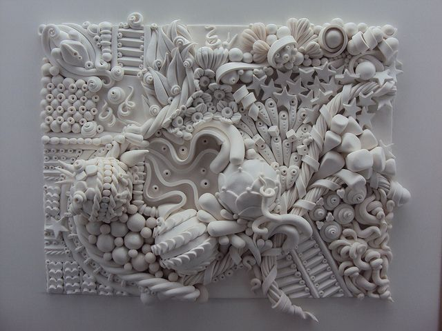 The White Clay Tangle | Flickr - Photo Sharing!