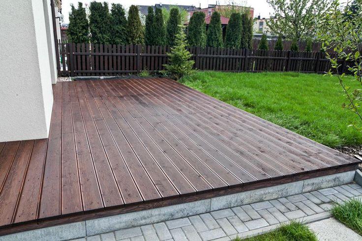 Domy drewniane - Zbudujemy.com