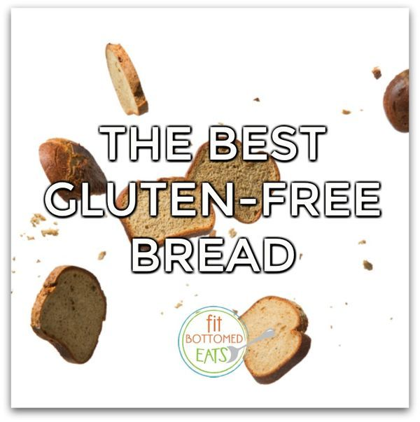 Have you been searching for the best gluten-free bread? Stop right there and take a look at this guide to help you pick the best loaf!