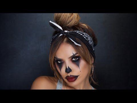 77 best SLAYTORIALS images on Pinterest | Beauty make up, Gorgeous ...