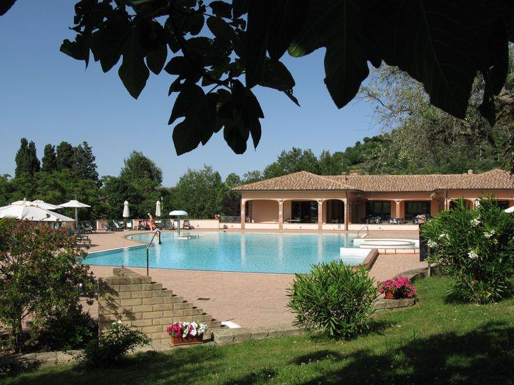 Tutte le offerte: http://www.oasimaremma.it/offerte-vacanze-maremma-toscana/