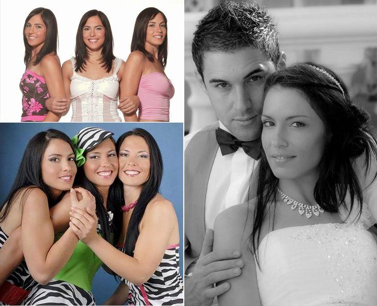 8 ans après, que sont devenus les candidats de Secret Story 1 ? Oh mon dieu la 15 ce changement... Ce choc !