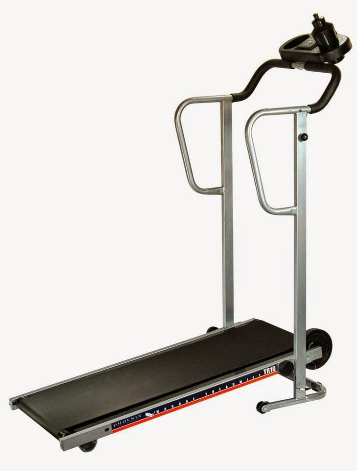 So Which Treadmill Should I Buy U2013 Treadmillworkouts Manual Guide