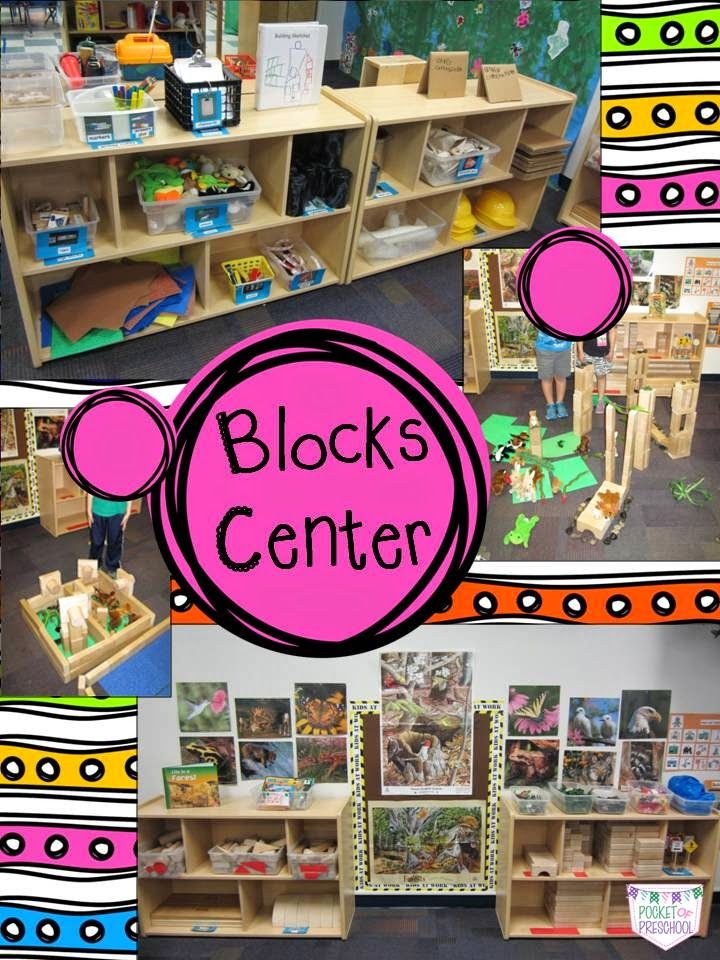 Classroom Design For Visually Impaired ~ Best ideas about preschool classroom layout on