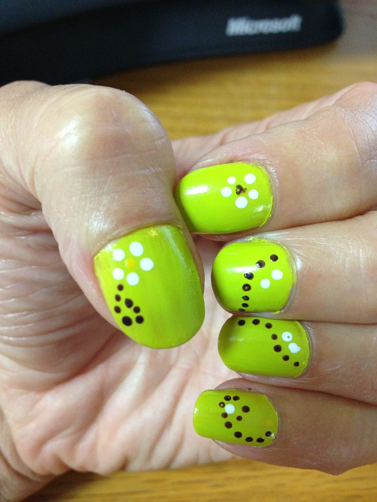 123 best difficult and expert diy nail designs and tips images on 123 best difficult and expert diy nail designs and tips images on pinterest nail designs beauty nails and enamel prinsesfo Images