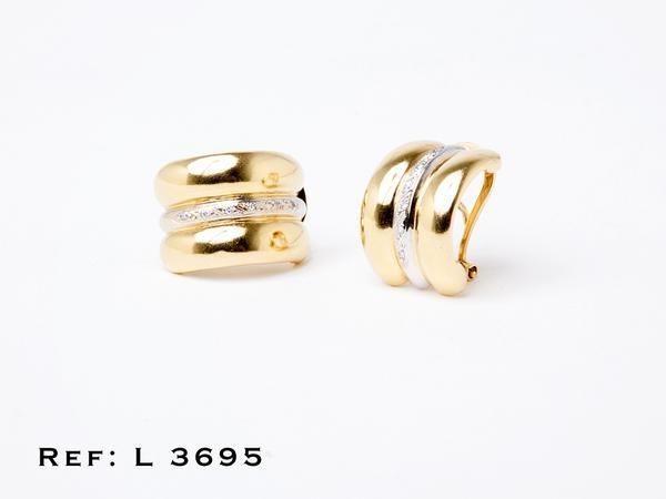 (1) silvergold oro (@1silvergold8) | Twitter