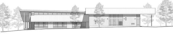 Gallery - Cascades Academy of Central Oregon Campus / Hennebery Eddy Architects - 18