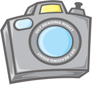 Complete list of all camera words from the Advanced Code.