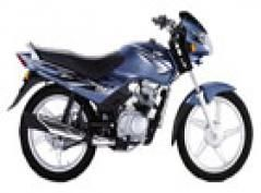 Upcoming New Bikes launches On Diwali 2013 in india..