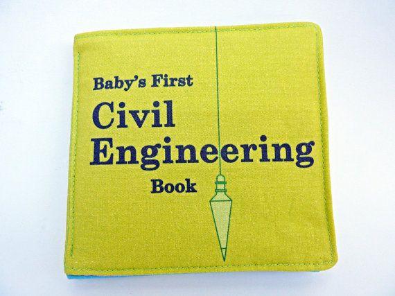 Civil Engineer Captivating 22 Best Civil Engineering Images On Pinterest  Civil Engineering .
