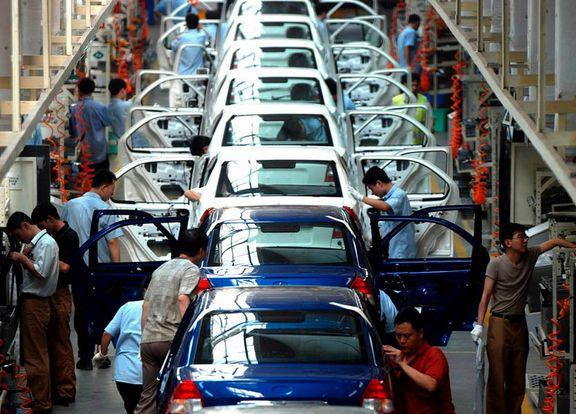 According to the Society of Motor Manufacturers and Traders (SMMT), UK car sales have hit the highest levels since 2007 as brands broaden marketing efforts to appeal to different audiences. This is great news for the UK #automotive #car industry! http://thedataoctopus.co.uk/healthy-growth-uk-automotive-industry-2013?ref=facebook