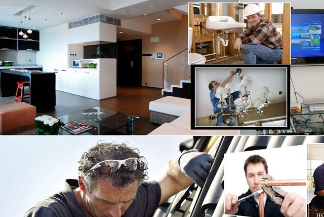 Search online Listing home business services  suppliers repairs