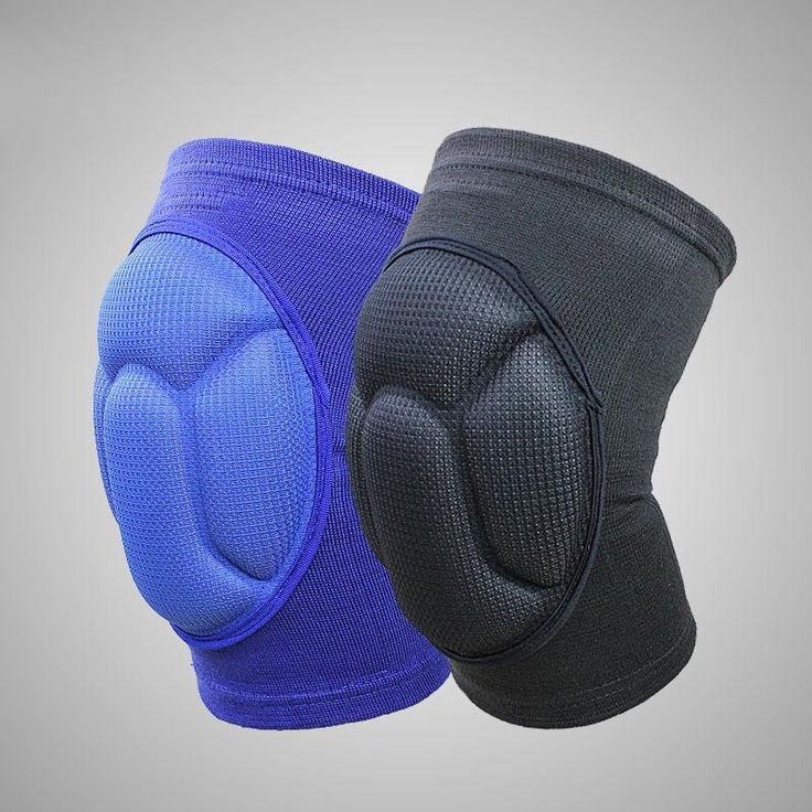 Now available on our store: 1 Pair Thickening... Check it out here! http://jagmohansabharwal.myshopify.com/products/1-pair-thickening-knee-pad-sock-sport-safety-football?utm_campaign=social_autopilot&utm_source=pin&utm_medium=pin