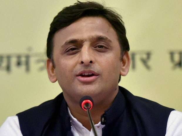 UP CM claims no shortage of salt in state - http://thehawk.in/news/cm-claims-no-shortage-salt-state/