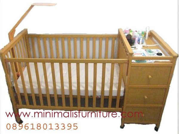 http://www.minimalisfurniture.com/tempat-tidur-bayi-jepara.html
