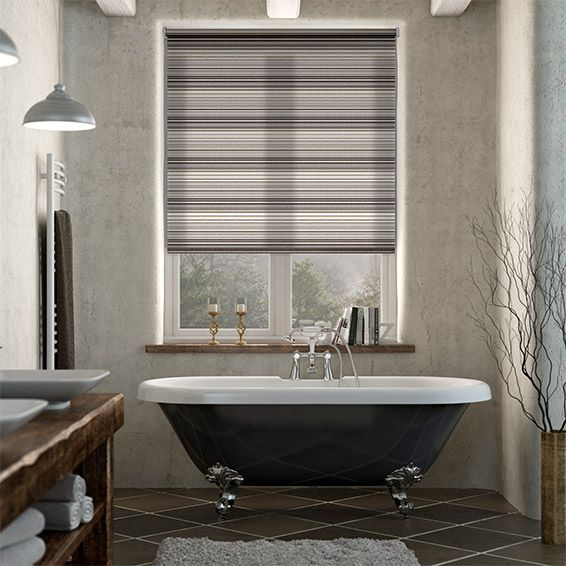 7 best bathroom blinds images on pinterest | bathroom blinds, roller