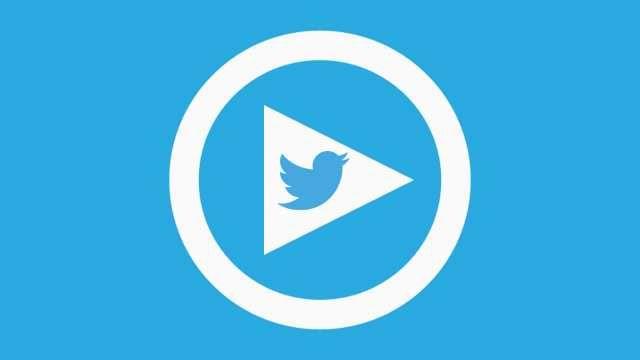 Twitter'da Video Süresi 140 Saniye Oldu