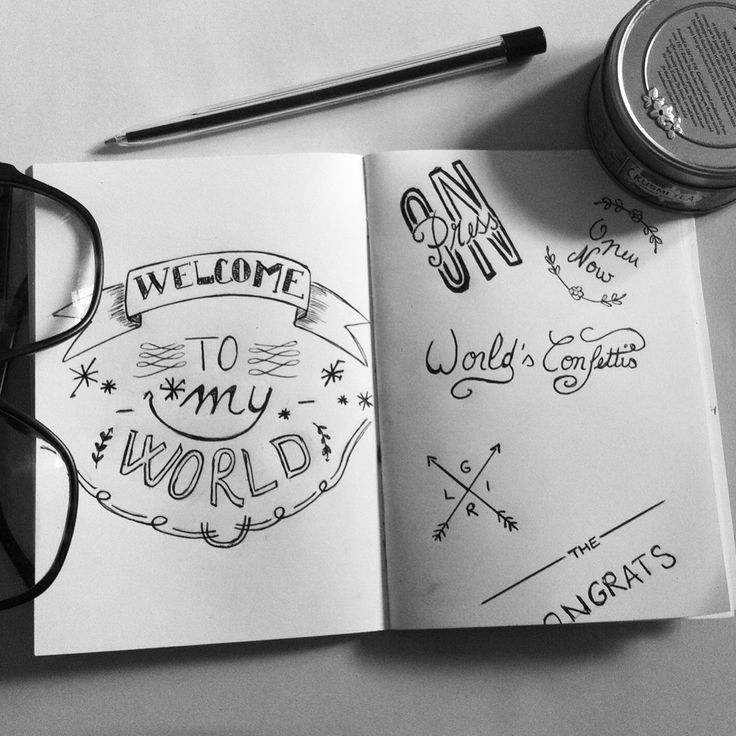 Welcome to worldsconfettis.blogspot.fr